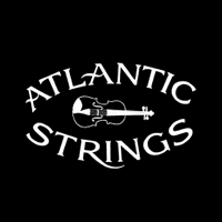 Atlantic Strings