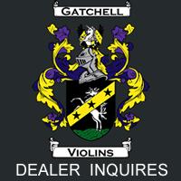 Dealer Inquires
